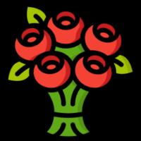 Konsten att beställa blommor som blomsterbud